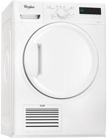 Whirlpool DDLX70110