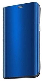 Hurtel Clear View Case For Xiaomi Redmi 9C Blue