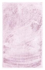 AmeliaHome Lovika Rug 50x80 Pink