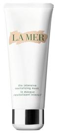 La Mer The Intensive Revitalizing Mask 75ml