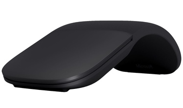 Microsoft Arc Bluetooth Mouse Black