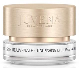 Juvena Rejuvenate & Correct Nourishing Eye Cream 15ml