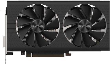 Sapphire Pulse Radeon RX 570 4GB GDDR5 PCIE 11266-04-20G