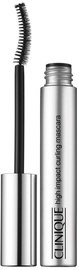 Clinique High Impact Curling Mascara 8ml 01