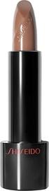 Shiseido Rouge Rouge Lipstick 4g BE323