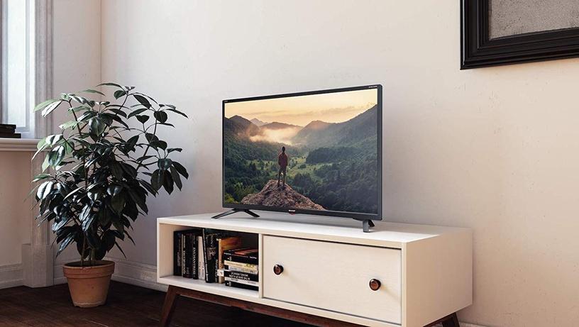 Televizorius Sharp LC-32HI5332E