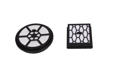 Dulkių siurblio filtras Standart STVC16-MFOH