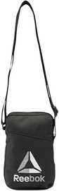 Reebok Training Essentials City Bag EC5570 Black
