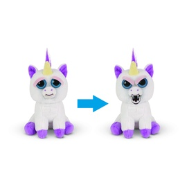 FEISTY PETS UNICORN, 32383.006