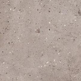 Akmens masės plytelės Darkside Grey, 60 x 60 cm