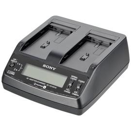 Зарядное устройство для батареек Sony AC-VQ1051D AC Adapter/Charger