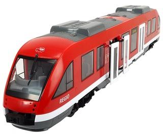 Dickie Toys City Tram 203748002