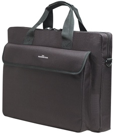 Manhattan Notebook Computer Briefcase London 15,6''