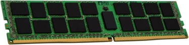Kingston ValueRAM 16GB 2400MHz CL17 DDR4 KSM24RS4/16MAI