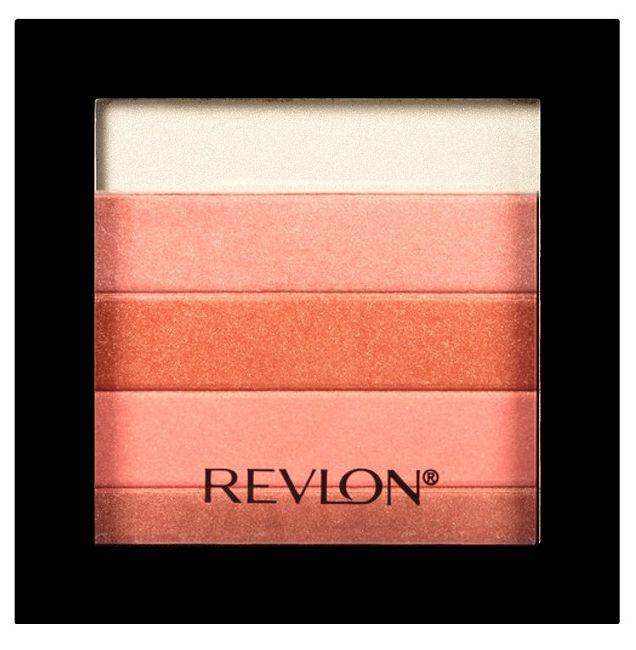 Revlon Highlighting Palette 7.5g 30