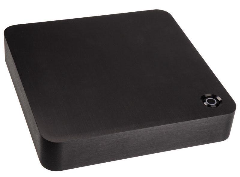 Impactics DMono 1 Case For Gigabyte Switch Above Black