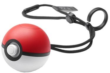 Nintendo Poke Ball Plus Controller