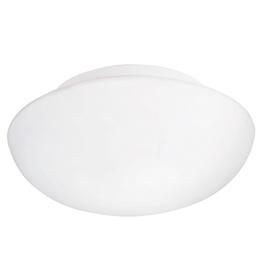 Lampa Eglo Ella 83404 2x60W E27