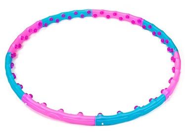 SMJ Wide Hula Hoop