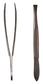 Titania Straight Tweezers