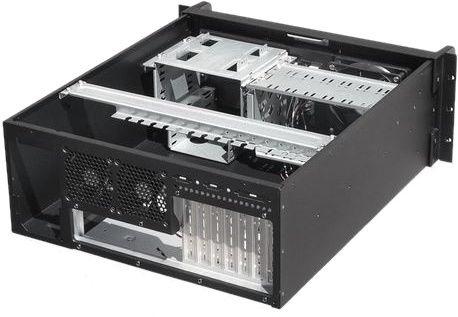 """ICY BOX RM-1941 19"""""""
