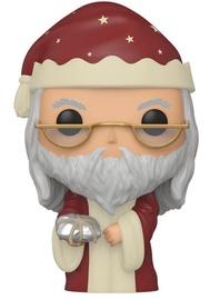 Funko Pop! Harry Potter Albus Dumbledore 125
