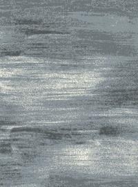 Kilimas Alfa 3406/ws22, 200x140 cm
