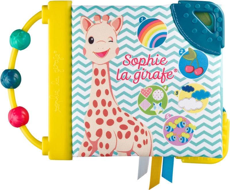 Grabulis Vulli Birth Gift Set 010325
