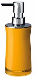 Ridder Soap Dispenser Disco Yellow