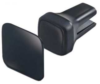 Celly Ghost Universal Car Holder Black