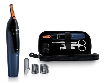 Philips NoseTrimmer Series 5000 NT5180/15