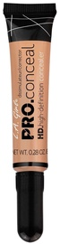 L.A. Girl HD Pro Conceal 8.g 955