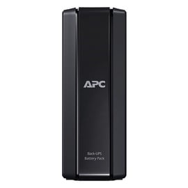 Внешний аккумулятор APC BR24BPG Additional Battery For BR1500GI