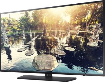 Monitorius Samsung \tHG49EE690DBXEN