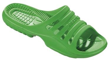Čības Beco, zaļa, 36