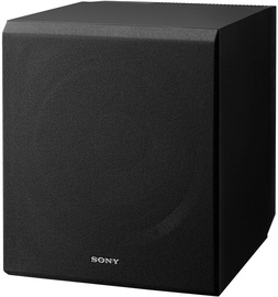 Sony Home Theather Subwoofer SA-CS9
