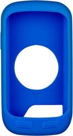 Garmin Edge 1000 Silicone Case Blue