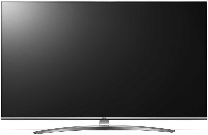 Televiisor LG 65UM7610PLB