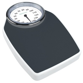 Medisana PSD Personal Analogue Scales 40461