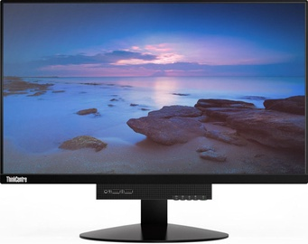 Lenovo ThinkCentre Tiny-in-One 22