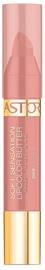 Astor Soft Sensation Lipcolor Butter 4.8g 002