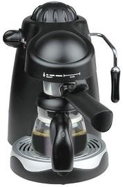 Maestro MR 410 Espresso