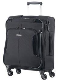 """Samsonite XBR Roller Notebook Bag for 15.6"""" Black"""