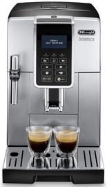 Kafijas automāts De'Longhi Dinamica ECAM 350.35.SB