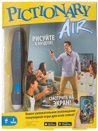 Mattel Pictionary Air RU GKG37