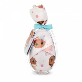 Toy baby born surprise babies 904091