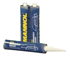 Mannol, 310 ml