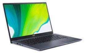 Ноутбук Acer Swift 3, Intel® Core™ i5, /, 16 GB, 512 GB, 14 ″