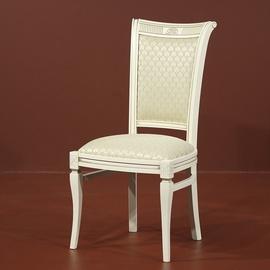 MN Elegant 18-11 Chair Ivory