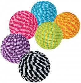 Trixie Spiral Balls 54pcs